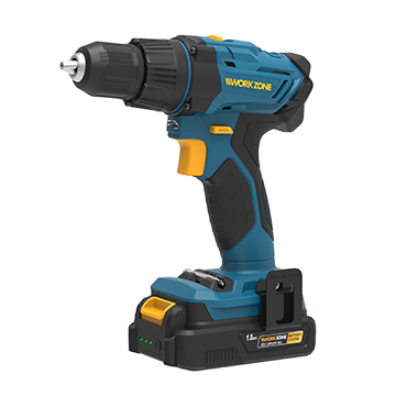 wz-20v-drill-driver-main-product-cover-image.jpg