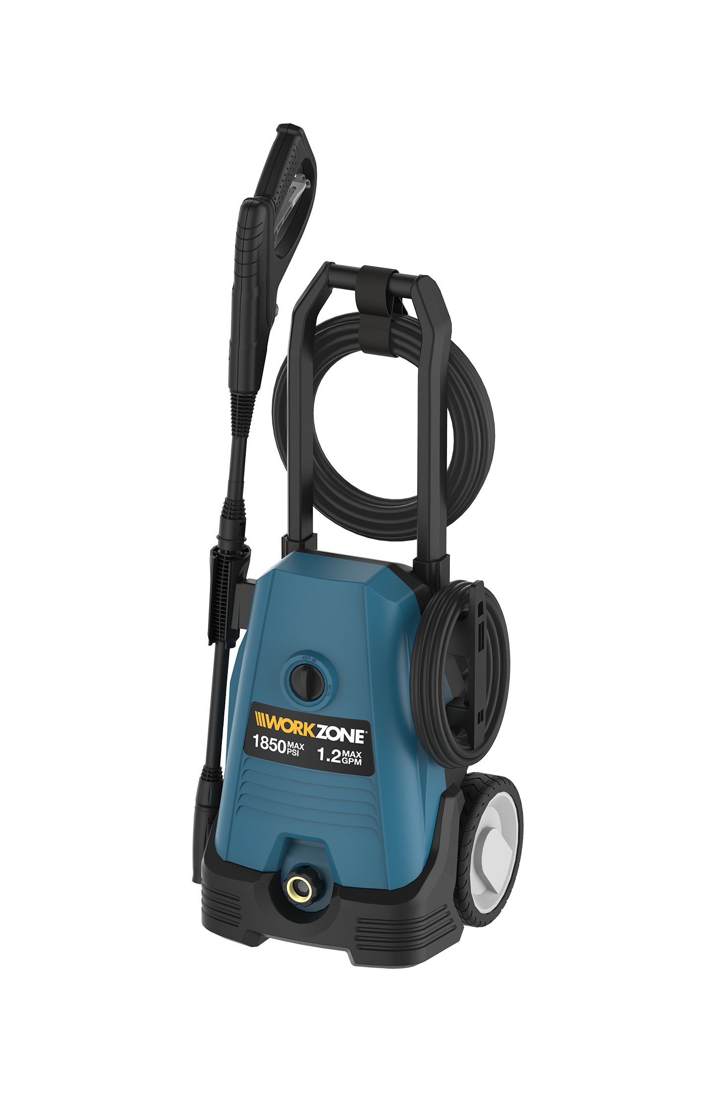wz1850-electric-pressure-washer-2.png
