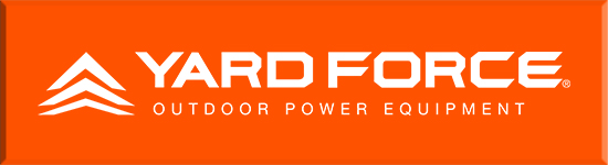 yf-big-commerce-cat-logo-1.jpg