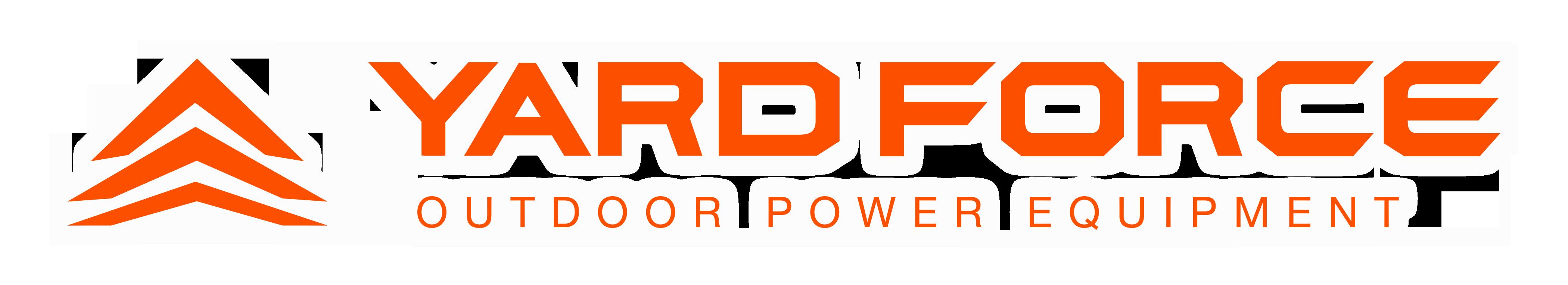 yf-logo-orange-outer-glow.png