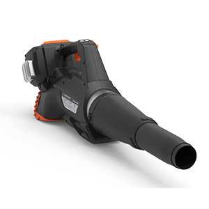 yf120vrx-leaf-blower-big-commerce.jpg