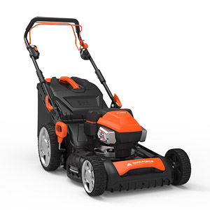 yf120vrx-sp-lawn-mower-big-commerce.jpg