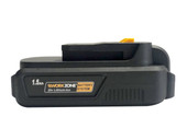 Gardenline 20v Lithium-Ion Replacement Battery