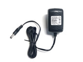Gardenline 20v Lithium-Ion Replacement Battery Charger