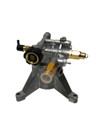 WZ2700 Gas Pressure Washer Pump