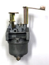 YF7302 Carburetor