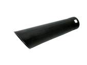 FERREX 3-in-1 Blower Vac Mulcher Lower Vacuum Tube – 2019 Models ONLY