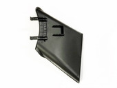 YF22-3N1 Mower Replacement Side Discharge Chute