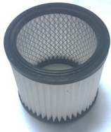 Yard Force Ash Vac Filter