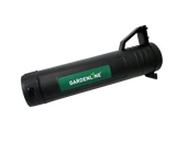 Gardenline 3-in-1 Blower Vac Mulcher Upper Vacuum Tube – 2014-2017 Models ONLY