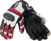 SPEC-RS Gloves