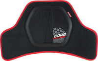Core Chest Protector V2 - Full