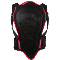 Core Back Protector V2.0