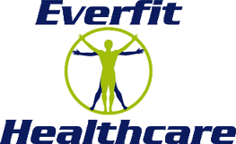 EverfitHealthcare.com.au