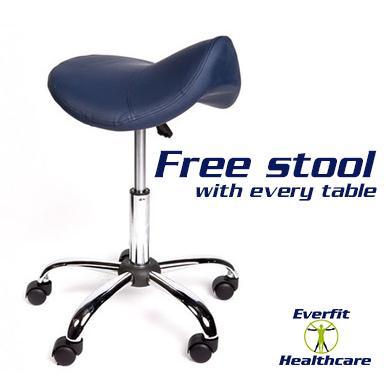 everfit-saddle-stool.jpg