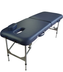 Centurion Elite 635 Portable Massage Table