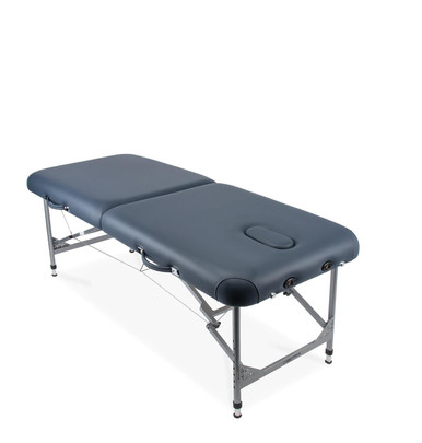 Centurion Elite 720 great for students and for individuals on a budget. Beautiful looking table that sturdy and very affordable!