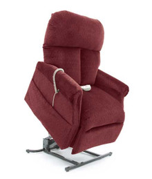 Pride LC107 Lift Chair
