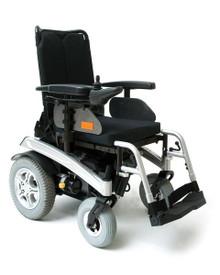 Pride Mobility R-40
