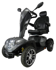 Pride Mobility Gopher XLD