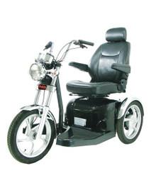 Pride Mobility Sportrider