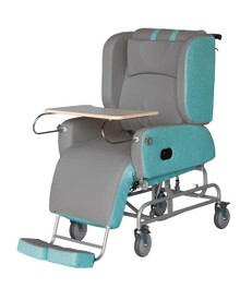 Pride Mobility Air Chair