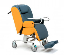 Pride Mobility Meuris Junior Chair Standard