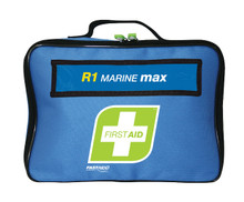 R1 Marine Max First Aid Kit – Soft Pack