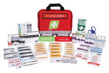 R2 Electrical Workers First Aid Kit – Soft Pack