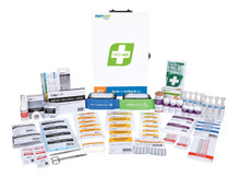 R2 Farm 'n' Outback First Aid Kit – Metal