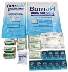 ISSC14 Module First Aid Kit