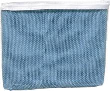 Blanket – Cellular