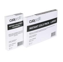 Cold Pack Instant – Standard