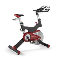 Sole SB700 Indoor Training Cycle