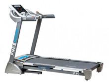 FF-F80 Freeform Marathon Runner Treadmill
