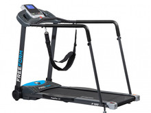 FF-F100 FreeForm Walker Assist Rehab Treadmill