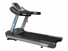 FF-F1000 FreeForm F1000 Endurance Runner Commercial Treadmill