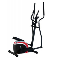 Performance Cross Trainer