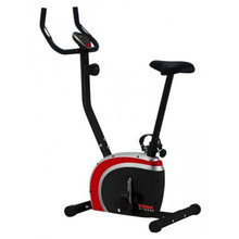 PERFORMANCE UPRIGHT BIKE