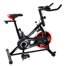 Performance Speed Spin Bike