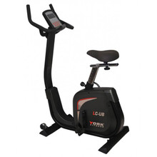 LC-UB Upright Bike