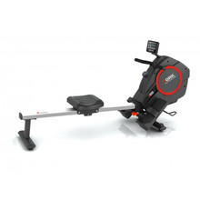 R600 Rower