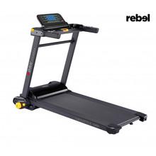 York Lifestyle 1000 Treadmill