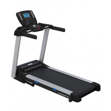 Platinum T2 Treadmill