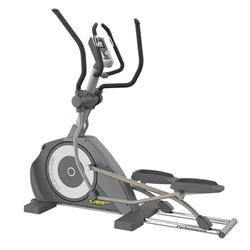 Tunturi C65 Cross Trainer Tunturi C65 Cross Trainer  Equipped with a 5.7 inch graphic full colour screen. Equipped with a 5.7 inch graphic full colour screen.