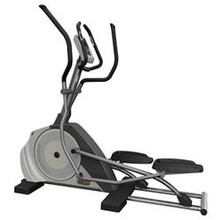 Tunturi C35 Cross Trainer Reliable, accurate and easy to adjust user. This model offers the novice lots of possibilities.