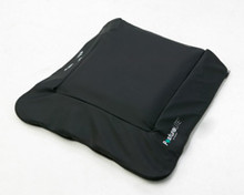 The  Roho Posture LITE Cushion is ideal for anyone who may be at risk of skin breakdown.