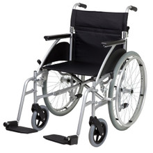 Wheelchair Self Propelled