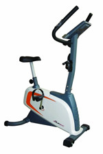 HS12.2 bike is an excellent option for individuals seeking a great workout in a home environment