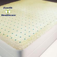 Regular Wool Magnetic Underlay